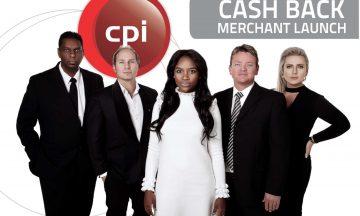 CPI Cash Back WEBSITE POST FEATURED IMAGE